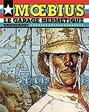 Le garage hermetique - USA