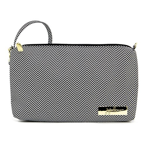 Ju-Ju-Be Be Quick Legacy Collection Wristlet (Queen of The Nile)