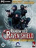Rainbow Six - Ravenshield (Gold Edition)