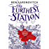 The Furthest Station: A PC Grant Mystery