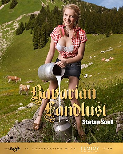 bavarian-landlust-the-all-natural-farmers-daughter-from-bavaria