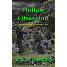Hollow Obsession (Mitchells Hollow Book 3)