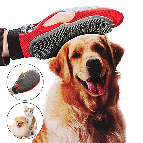 pet-gloveamytech-2-in-1-pet-glove-grooming-tool-furniture-pet-hair-remover-mitt-for-cat-and-dog-long