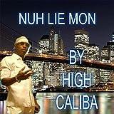 Nuh Lie Mon