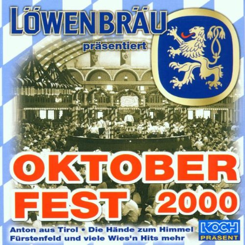 lowenbrau-prasentiert-oktoberfest-2000