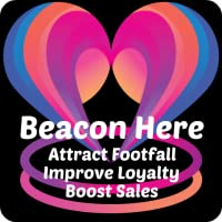 BeaconHere ��️�� – Android Apps on Google Play