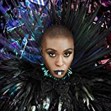 Dreaming room (The) | Mvula, Laura