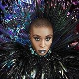 Dreaming room (The) / Laura Mvula | Mvula, Laura. Chanteur