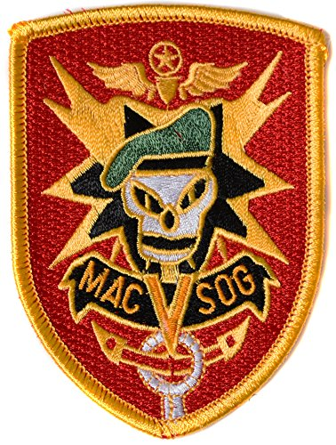ecusson-us-marines-airborne-special-force-navy-seal-swat-army-arme-us-usa-9x6cm