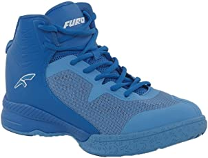 FURO (by Red Chief Basketball Sport Shoes for Men