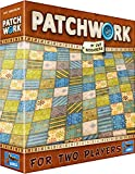 Image for board game Mayfair Games Patchwork Board Game