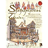 A Shakespearean Theater