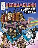 Henry and Glenn Forever and Ever (Henry & Glenn, Band 3)