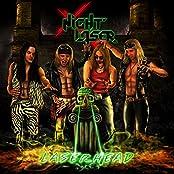 Laserhead (Deluxe 2CD Edition)