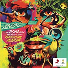 Pasi�n Total (Fifa U-17 Women's World Cup Official Song) [Bonus Track]