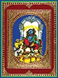 #7: Tirumala: Sacred Foods of God