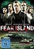 Fear Island Mörderische Unschuld kostenlos online stream