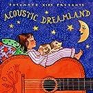 Acoustic Dreamland