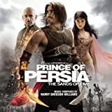 Prince of Persia:Sands of Time [Import USA]