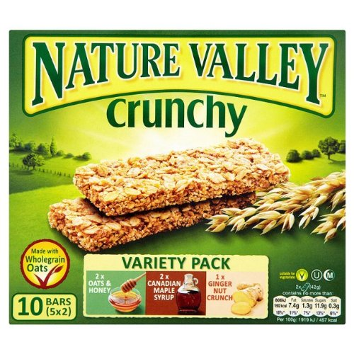 nature-valley-crunchy-granola-bars-variety-pack-5-x-42g