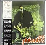 Os Mutantes (Lp+cd) [Vinilo]
