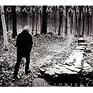 This Path Tonight (CD+DVD)