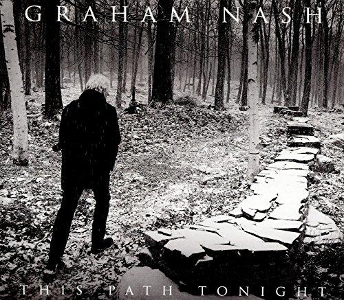 This Path Tonight (Ltd.Deluxe Edition) - Rare Editions 2 Stück