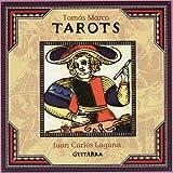 Tarots-VII-La-Chariot