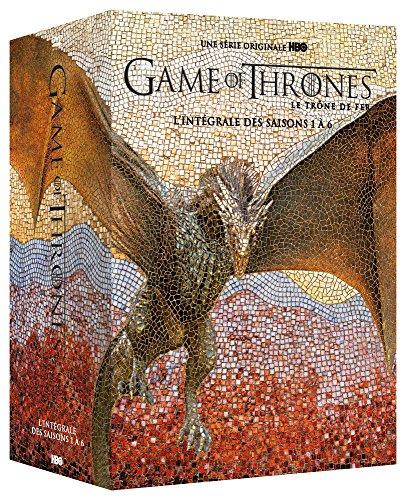 game-of-thrones-le-trone-de-fer-lintegrale-des-saisons-1-a-6