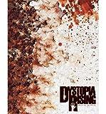 [ DYSTOPIA RISING TABLETOP COREBOOK ] by Media Inc, Eschaton ( Author) Nov-2011 [ Paperback ]