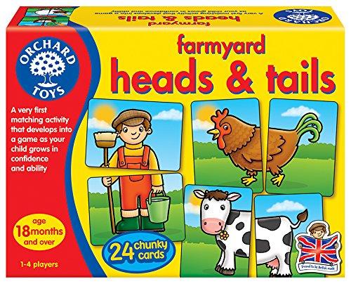 orchard-toys-cabezas-y-colas-corral-juguete