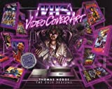 VHS Video...