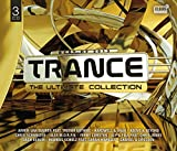 Trance Ultimate Collection/Best of 2013
