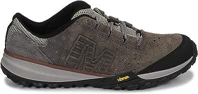 Merrell J33373_40, Scarpe da Trekking Uomo, Charcoal Gris, EU