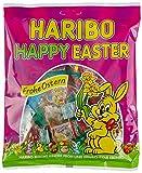 Haribo Happy Easter, 4er Pack (4 x 250 g)