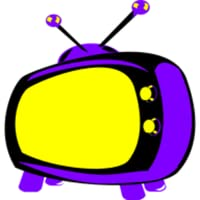 Indian TV Serials