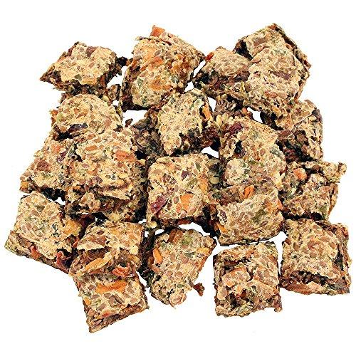 parrot-cafe-veggie-snack-parrot-behandelt-100-g