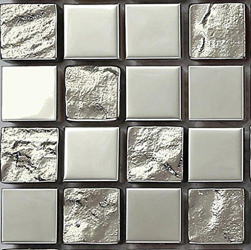 10-x-10-cm-probe-edelstahl-poliert-und-texturierte-silber-glas-mosaik-fliesen-mt0129