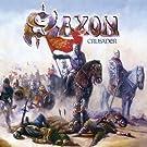 Crusader-Remaster