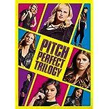 Pitch Perfect 3-Movie Boxset
