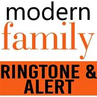 Modern Family Theme Ringtone
