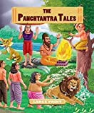 The Panchtantra Tales (Panchtantra)