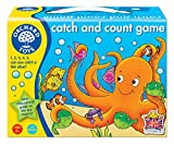Orchard Toys Catch and Count