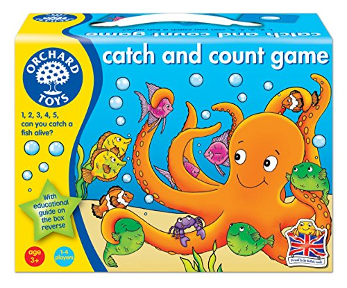 orchard-toys-catch-count-game-new-april-2014