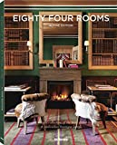 #6: Eighty Four Rooms Alpine Edition: Alpine Edition 2016