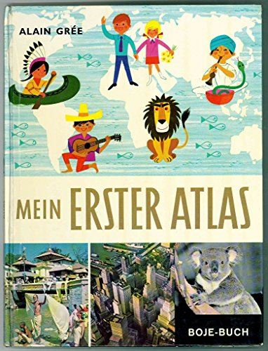mein-erster-atlas