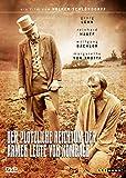 Die besten Arm Dvds - Der plötzliche Reichtum der armen Leute von Kombach Bewertungen