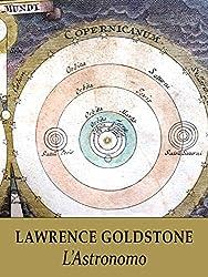 L'Astronomo (Italian Edition)