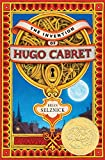 Image de The Invention of Hugo Cabret