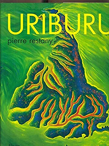 Uriburu